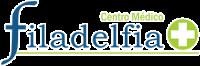 filadelfia centro medico logo