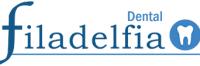 filadelfia dental logo